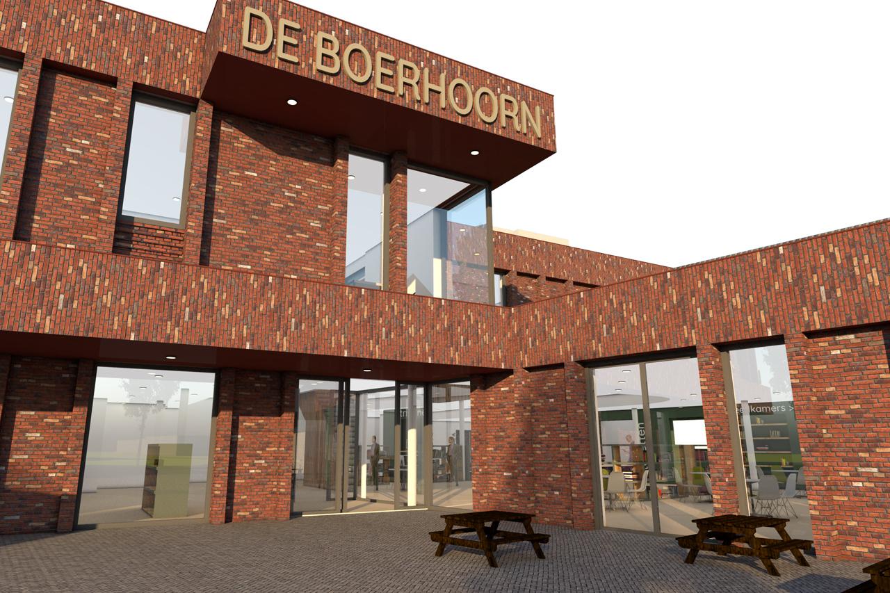 1576488674-bdgarchitecten_mfc_de_boerhoorn_rolde_02